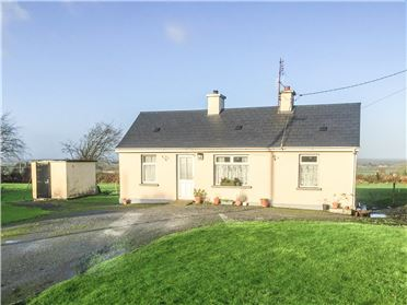 Photo of Littlefield, Gortnahoe, Thurles, Co. Tipperary, E41 WP63