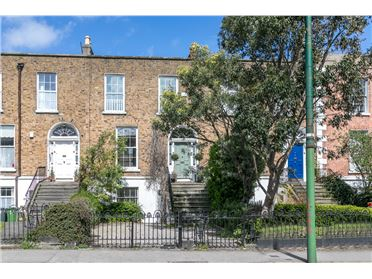 Photo of 10 Castlewood Avenue, Rathmines, Dublin 6