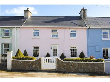 Photo of Cilldara Cottage, High St, Stradbally, Co Waterford