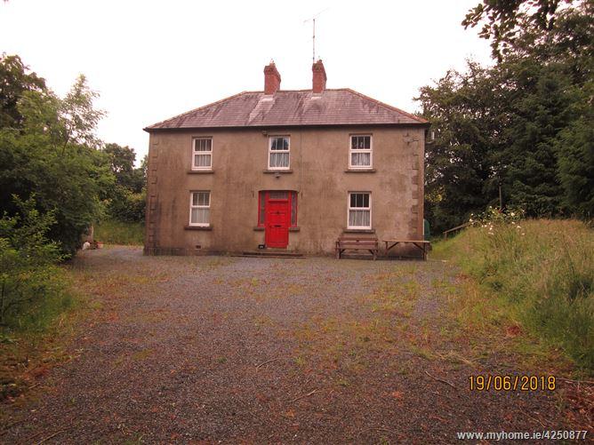 Main image for Cortober, Cootehill, Cavan