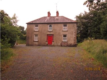 Photo of Cortober, Cootehill, Cavan