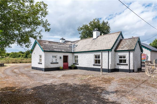Main image for Cloonaghmore..,Abbeylara,Co. Longford,N39 XT82