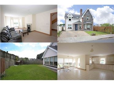 Photo of 16 Mill Lane, Mountrath, Co Laois