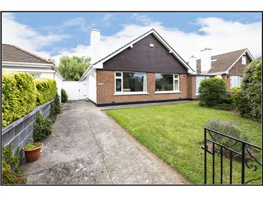 Main image of 48 Yellow Walls Road, Malahide, Dublin