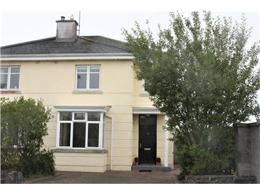 Photo of 13 The Glen, Oranhill , Oranmore, Galway
