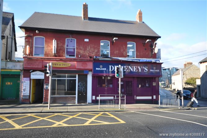 Main image of 31A Sandyford road (Main street) Dundrum, Dublin 14, Dublin