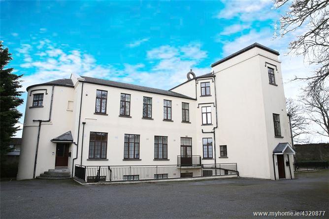 Main image for 11 Cashel House, Kells Road, Kilkenny, R95 FHE0