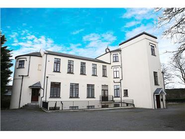 Photo of 11 Cashel House, Kells Road, Kilkenny, R95 FHE0