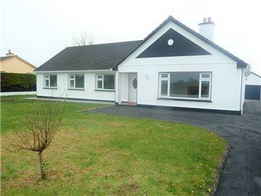 Photo of Mountdaisy, Ballinrobe Road , Castlebar, Mayo