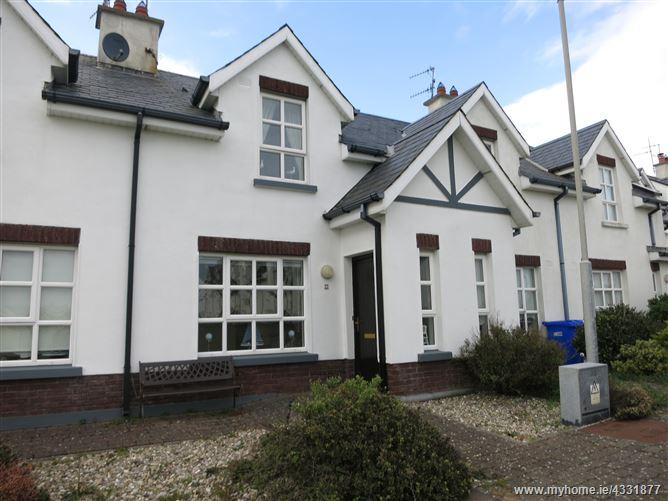 Main image for 23 Beachview, Duncannon, Wexford