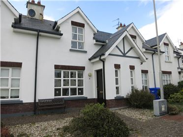 23 Beachview, Duncannon, Wexford