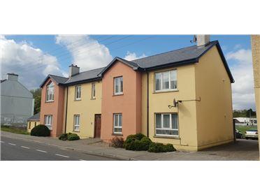 Photo of Apartment 4 Riverbrook, New Street, Abbeyfeale, Limerick