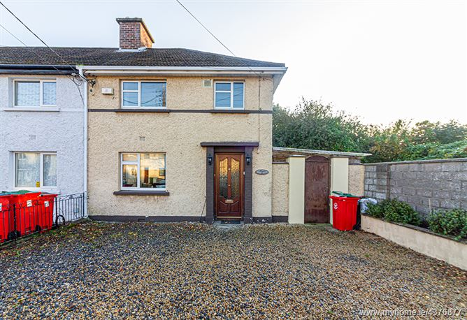 Main image for 62 Clune Road, Glasnevin,   Dublin 11