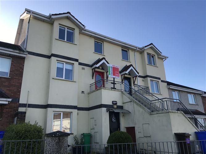 Main image for 85 Lintown Avenue, Kilkenny, Kilkenny