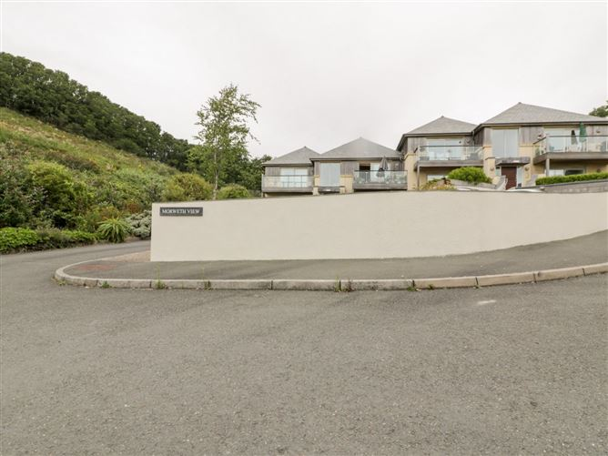 Main image for The Bolt Hole,Downderry, Cornwall, United Kingdom