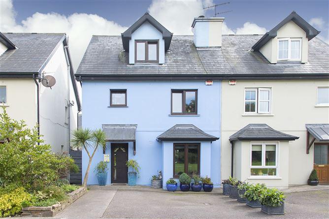 Main image for No. 37 na Banta, Ladysbridge, Midleton, Cork