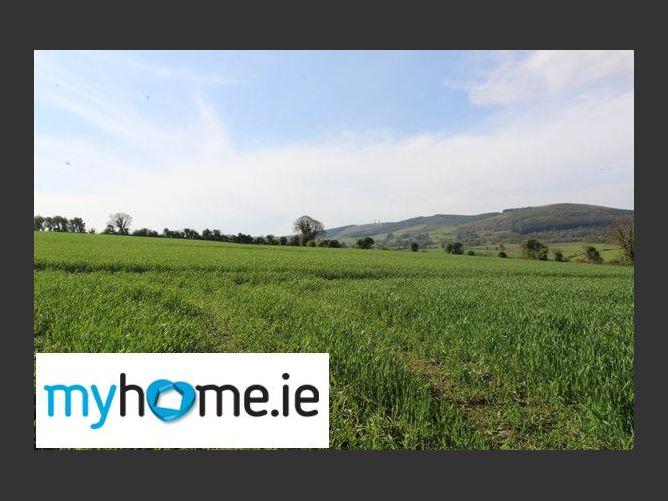 Main image for Lackendarragh Glantane, Lombardstown, Mallow, Co. Cork