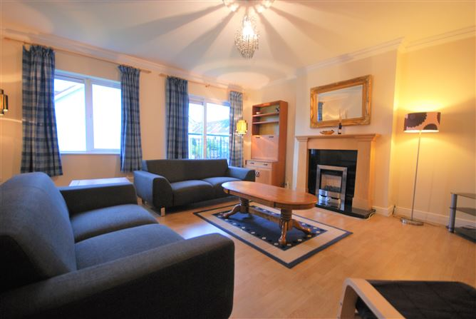 Main image for Mount Bellew Way, Lucan, County Dublin