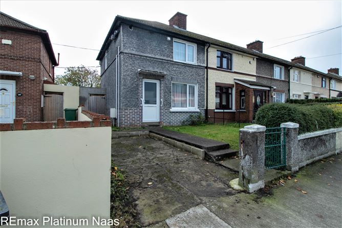Main image for 289 Landen Road, Ballyfermot, Dublin 10