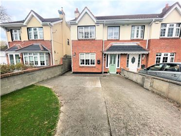 Main image for 96 Stonebridge Road, Clonsilla, Dublin 15