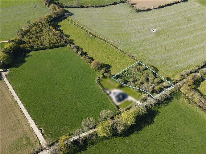 Main image for Horetown,Foulksmills,Co. Wexford