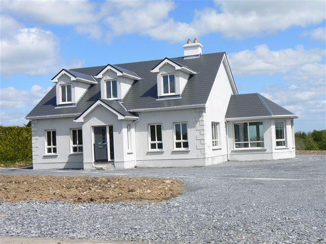 Main image for Fahy, Kilconnell, Ballinasloe, Galway