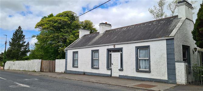Main image for Ballina Street, Crossmolina, Mayo