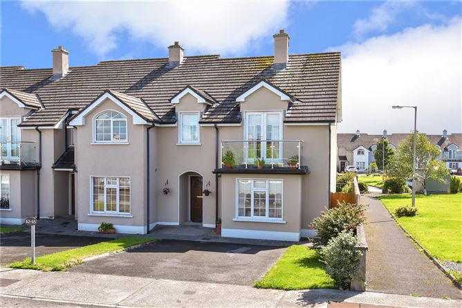 Main image for 62 Millbrook,Milltown,Tuam,Co. Galway,H54 K499
