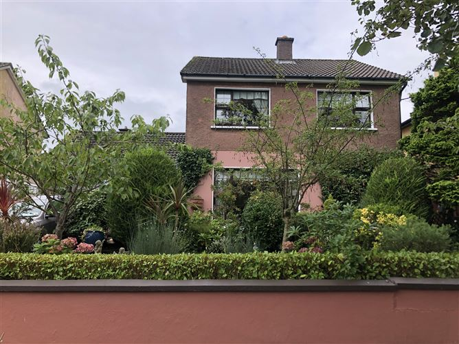 Main image for 5 Monalee, Monavalley,, Tralee, Kerry