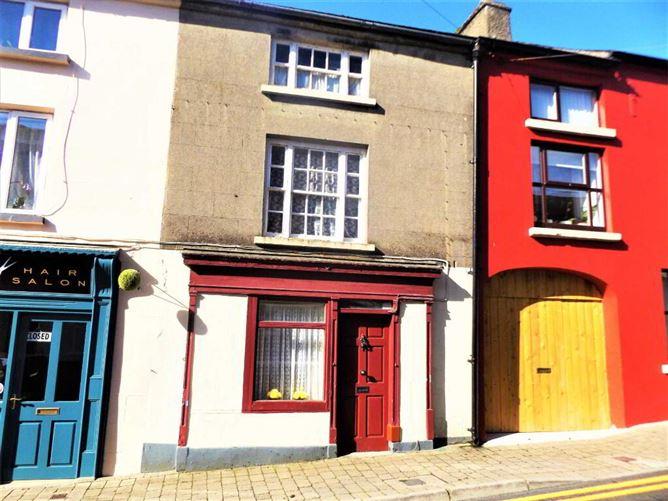 Main image for Rosemary Street, Roscrea, Co. Tipperary