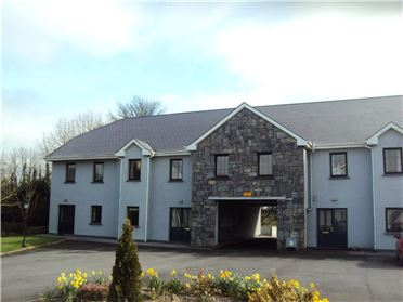 1 The Stables, Headford, Co. Galway