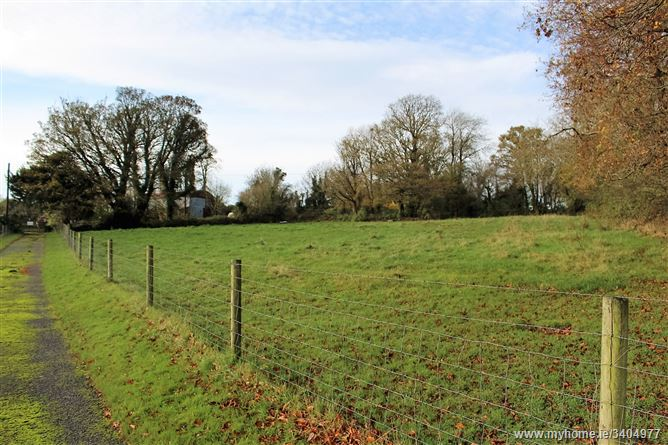 Arklow road, Gorey, Wexford