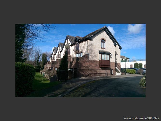 Photo of 1 Castle Court Rathfarnham Village, Rathfarnham, Dublin 14