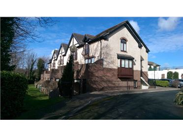 Photo of 1 Castle Court Rathfarnham Village, Rathfarnham, Dublin 14