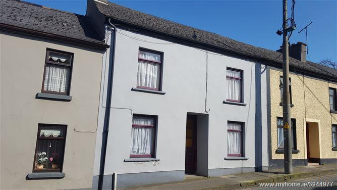 Photo of 7 Blackmill Street, Kilkenny, Kilkenny