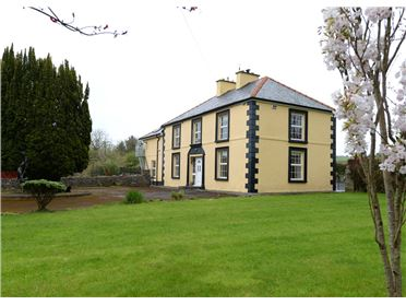 Photo of Glenfield South, Liscarroll, Mallow, Co. Cork