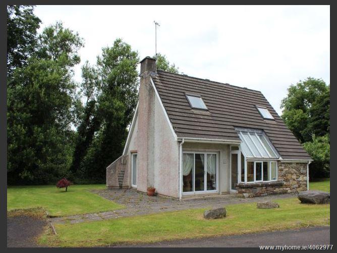 Photo of 30 Rathmullan House Cottages, Rathmullan, Donegal