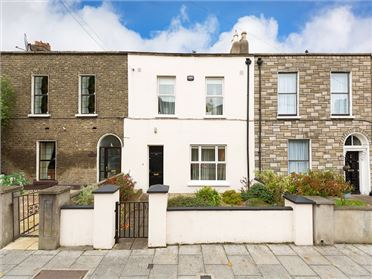 Photo of 15 Macken Street, South City Centre, Dublin 2