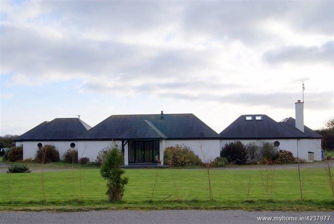 Main image for Sanur,Sanur, Ballykilliane, Drinagh, Co Wexford