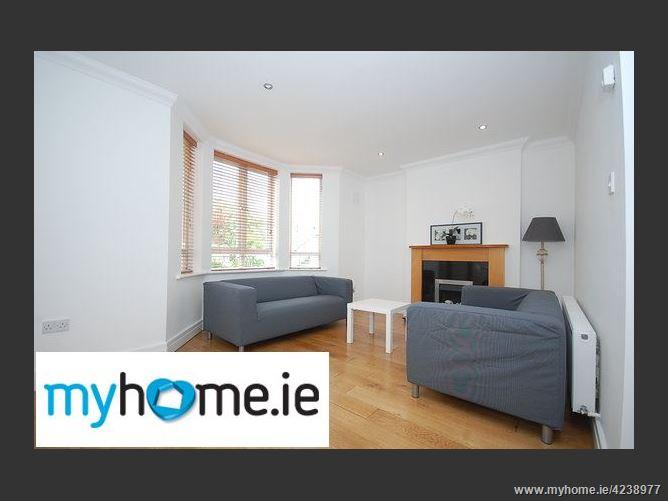 Castleheath, Malahide, Co. Dublin