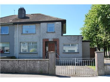 Main image of 42 Beechpark, Athlone East, Westmeath