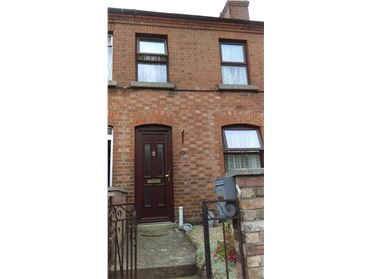 Main image of [Digs] Woodfield Terrace, Inchicore, Dublin 8