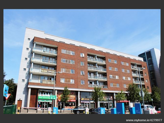 Main image for 64 Tuansgate, Belgard Square East, Tallaght,   Dublin 24