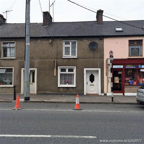 Main image for 4 Spa Walk, Mallow, Cork