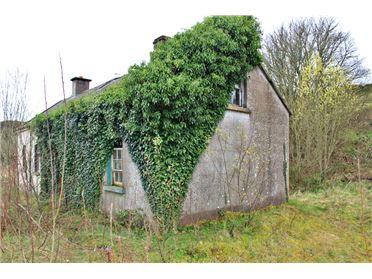 Photo of Fore, Castlepollard, Westmeath