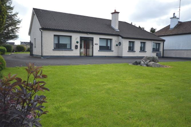 Main image for Moyard,Foxford Road,Ballina,Co Mayo,F26 H9Y4