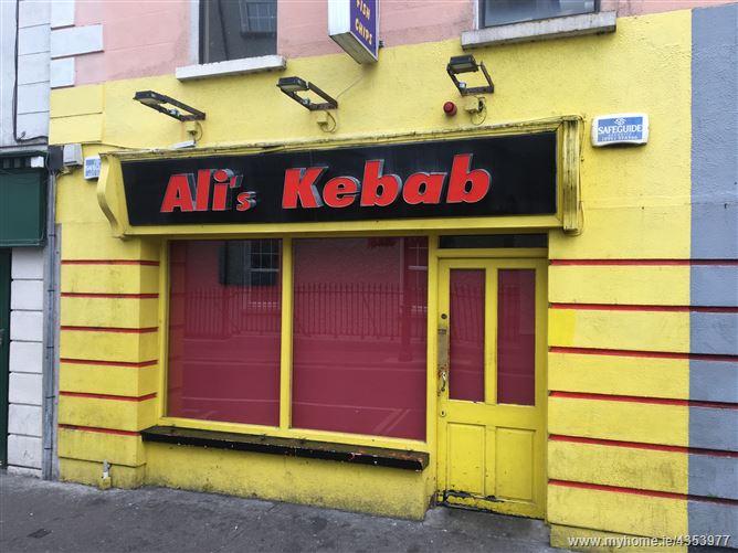Main image for 4 Emmet Street, Clonmel, Tipperary