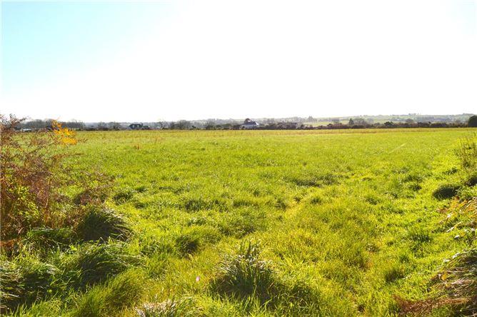 Main image for Boherard, Carrignavar, Co. Cork.