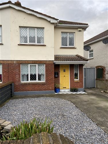 Main image for 17 The Close, Orlynn Park, Lusk,   County Dublin