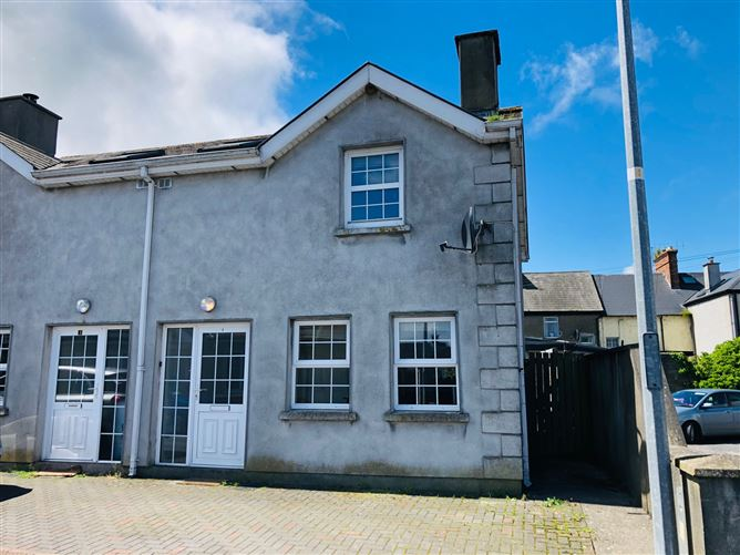 Main image for 4 O'Leary Close, Tipperary Town, Tipperary, E34DW93